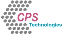 CPS Technologies Corporation