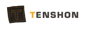 Tenshon, Inc.