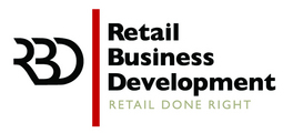 Retail Business Development