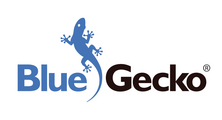 Blue Gecko, Inc.