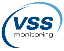 VSS Monitoring, Inc.