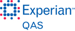 Experian QAS