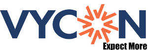 VYCON, Inc.