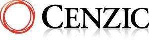 Cenzic