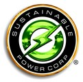 Sustainable Power Corp.