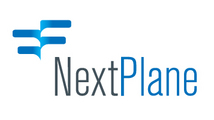 NextPlane