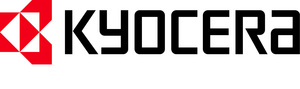 Kyocera Mita America
