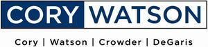 Cory Watson Crowder & DeGaris