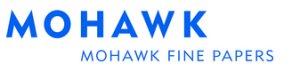 Mohawk Fine Papers, Inc.