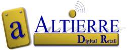 Altierre Corp.
