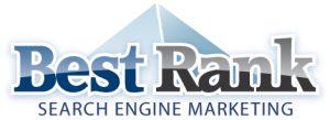 Best Rank Search Engine Marketing
