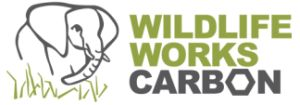 Wildlife Works Carbon
