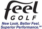 Feel Golf, Inc.
