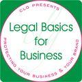 Casoni Law Group