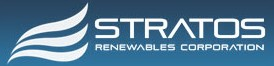 Stratos Renewables