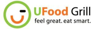 UFood Franchise Group