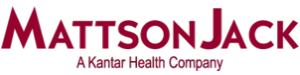 The Mattson Jack Group, Inc.