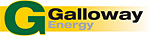 Galloway Energy Inc.