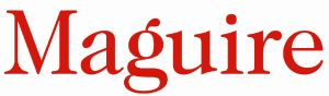 Maguire Properties, Inc.