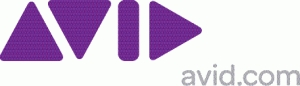 Avid Technology, Inc.