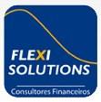 Flexi Solutions - Consultores Financeiros