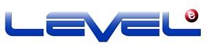 LEVEL Vision Electronics