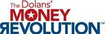 The Dolans' Money Revolution