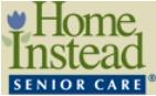 Home Instead Senior Care of Massachusetts