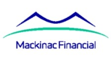 Mackinac Financial Corporation