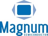 Magnum Semiconductor, Inc.
