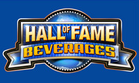 Hall of Fame Beverages, Inc.