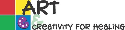 Art & Creativity for Healing, Inc.