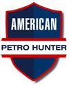American Petro-Hunter, Inc.