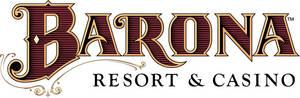 Charles Town Wv Casino Casino Cruise Miami