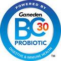 probiotics, Ganeden Biotech