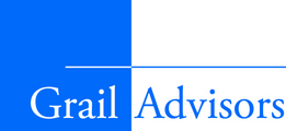 Grail Advisors