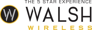 Walsh Wireless Solutions