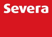 Severa Plc