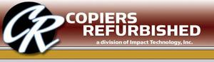 Copiers Refurbished