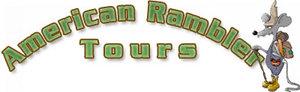 American Rambler Tours