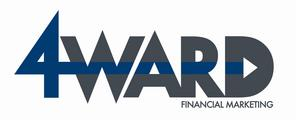 4WARD Financial Marketing
