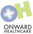 Onward Healthcare Travel Nursing Agency