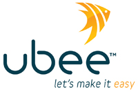 Midcontinent Selects Ubee for DOCSIS 3.0 Deployment