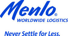 Menlo Worldwide Logistics