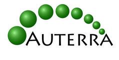Auterra, Inc.