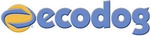 EcoDog