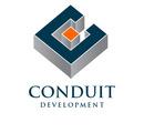 Conduit Development