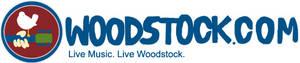 Woodstock.com