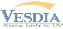 Vesdia Corporation