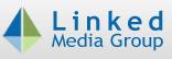 Linked Media Group, Inc.